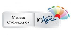 icagile-member