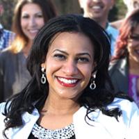 Samar Elatta