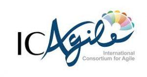 icagile-logo