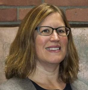 Jen Sorenson