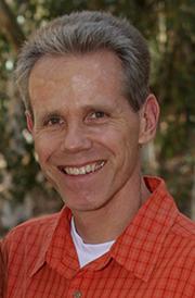 Rene Rosendahl